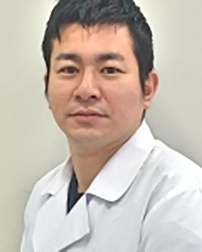 小松歯科医院・口腔外科認定医