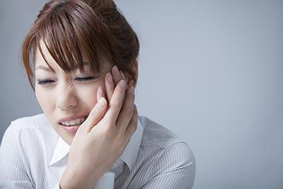 保険診療(虫歯・歯周病)